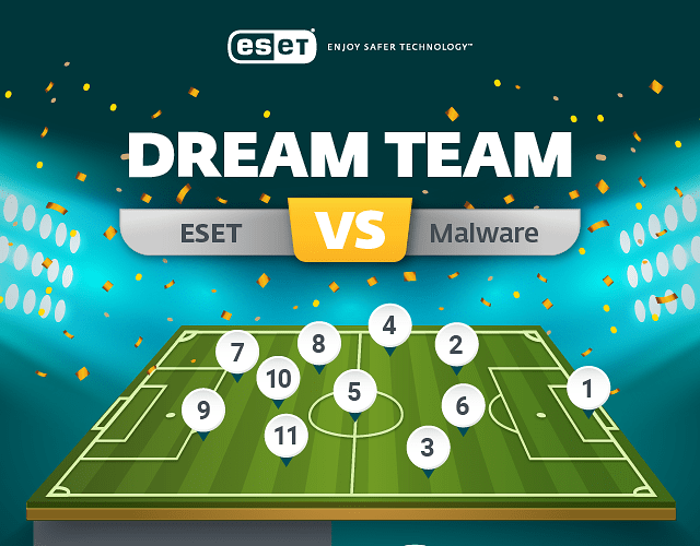 ESET-Dream-Team-2018